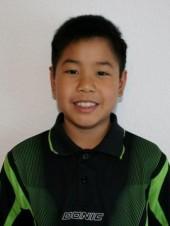 Tim Ho Profil klein