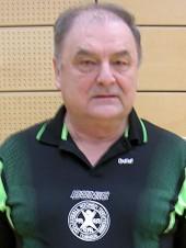 Detlef Krüger Profil 16