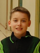 Damian Schellschmidt Profil 16b