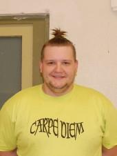Dustin Hoffmann Profil 16