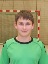 Julien Voigt Profil 16