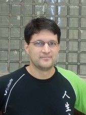 Marco Harwardt Profil 16