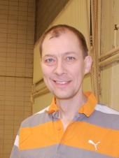 Marco Meier Profil 16