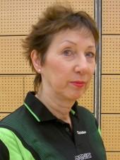 Christine Hömberg Profil 16