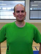 john-eiserbeck-profil